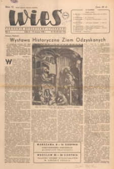 Wieś, 1948.08.22-29 nr 34-35