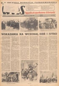 Wieś, 1949.11.07 nr 45
