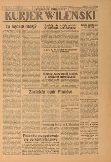 Kurjer Wileński, 1939, nr 296