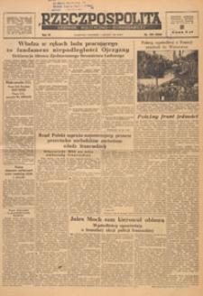 Rzeczpospolita i Dziennik Gospodarczy, 1949.12.06 nr 335