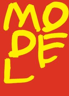 Marek Model