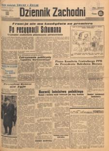 Dziennik Zachodni, 1948.09.11 nr 253
