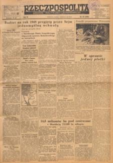 Rzeczpospolita i Dziennik Gospodarczy, 1949.04.02 nr 90