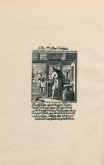 Katalog des Besteck-Sammlung