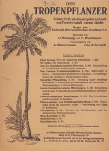 Extra=Beilage zu Nr. 100 des Kreis= und Anzeige=Blatts für den Kreis Danziger Höhe pro 1892