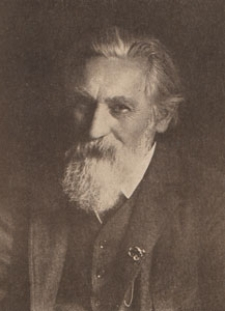Pamiętniki : (1835-1870)