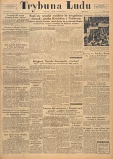 Trybuna Ludu : organ Komitetu Centralnego Polskiej Zjednoczonej Partii Robotniczej, 1950.02.22 nr 53