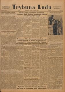 Trybuna Ludu : organ Komitetu Centralnego Polskiej Zjednoczonej Partii Robotniczej, 1950.12.11 nr 340