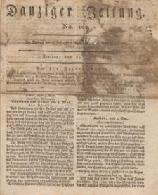 Danziger Zeitung, 1813.06.25 nr 100