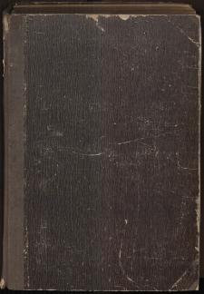 Danziger Neueste Nachrichten : unparteiisches Organ und allgemeiner Anzeiger 151/1897