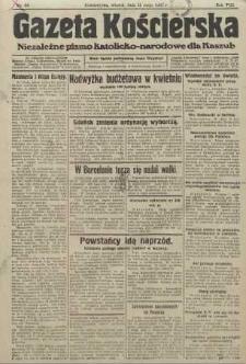 Gazeta Kościerska, 1937, nr56
