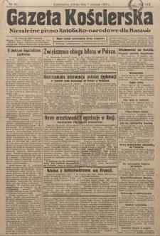 Gazeta Kościerska 1937, nr94
