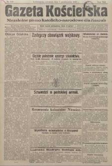 Gazeta Kościerska 1937, nr120