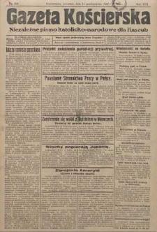 Gazeta Kościerska 1937, nr123