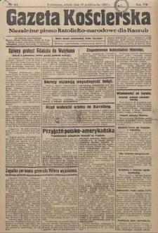 Gazeta Kościerska 1937, nr124
