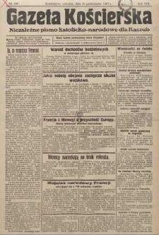 Gazeta Kościerska 1937, nr126