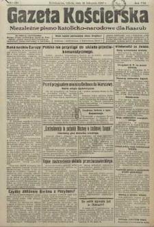 Gazeta Kościerska 1937, nr136