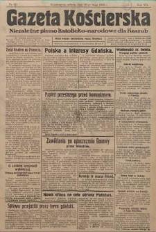 Gazeta Kościerska, 1936, nr59