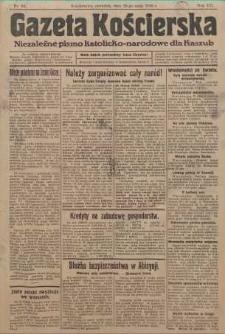 Gazeta Kościerska, 1936, nr64