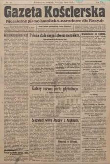Gazeta Kościerska, 1936, nr79
