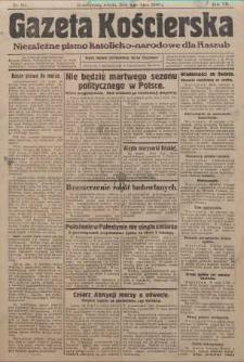 Gazeta Kościerska, 1936, nr80