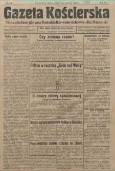Gazeta Kościerska, 1936, nr96