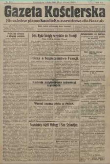 Gazeta Kościerska, 1936, nr104