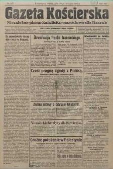 Gazeta Kościerska, 1936, nr117