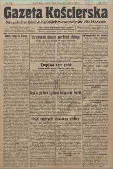 Gazeta Kościerska, 1936, nr119