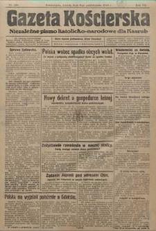 Gazeta Kościerska, 1936, nr120
