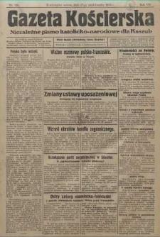 Gazeta Kościerska, 1936, nr125