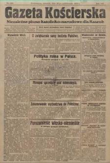 Gazeta Kościerska, 1936, nr130