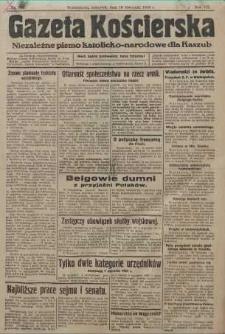 Gazeta Kościerska, 1936, nr139
