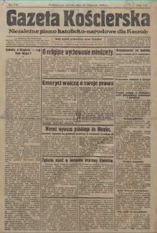 Gazeta Kościerska, 1936, nr141