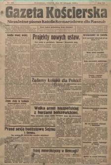 Gazeta Kościerska, 1936, nr142