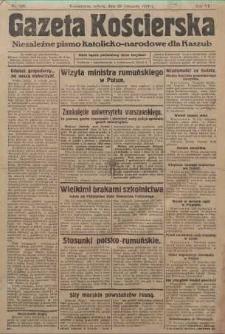 Gazeta Kościerska, 1936, nr143