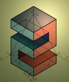 geometria wykreślna otto pdf